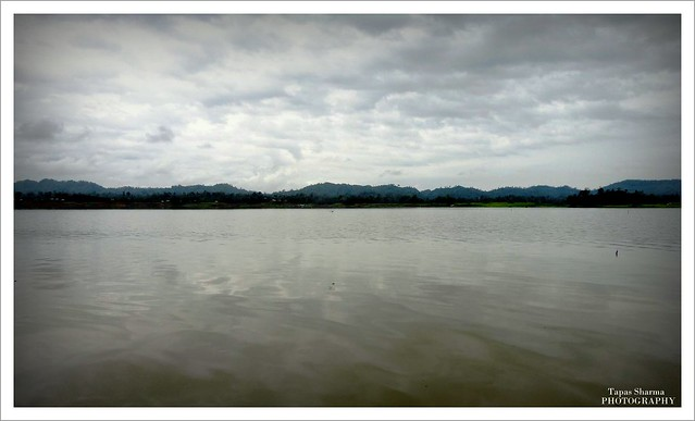 IMG_river_06