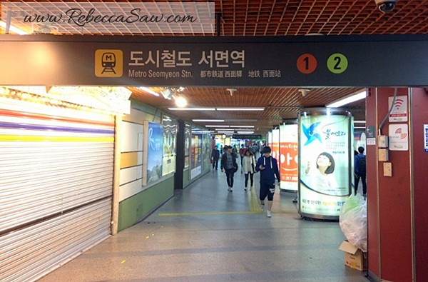 Busan, Korea - day 4 and 5 - rebeccasaw-004