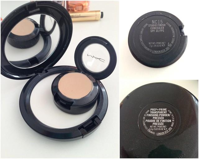 new makeup 4