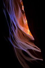 Antelope Canyon - 4-03-13  02c