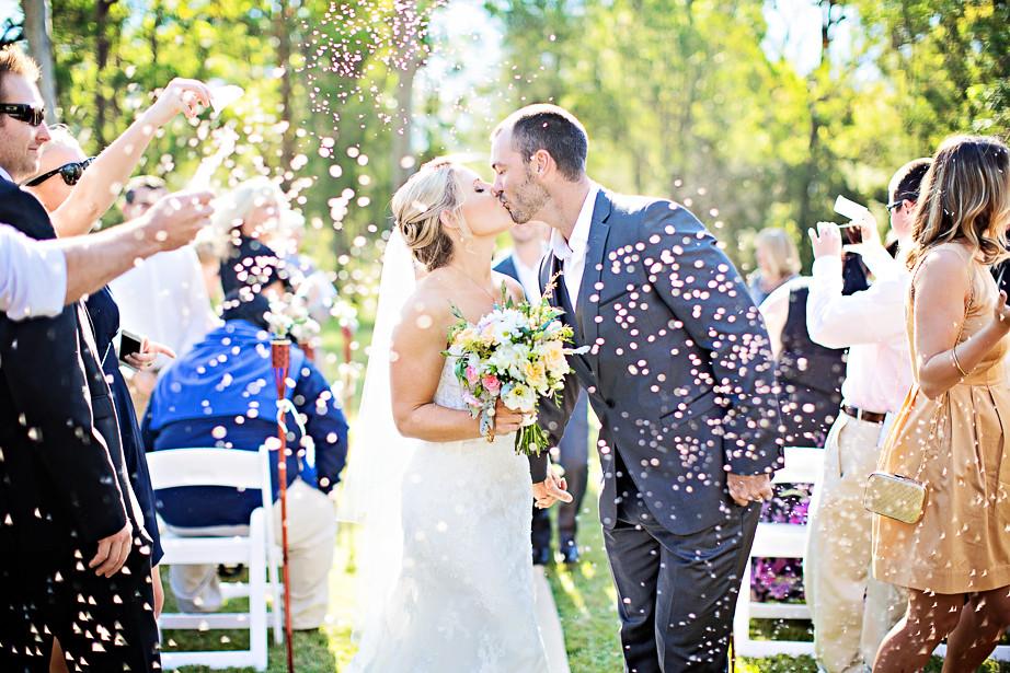 49stylinimages wedding photography