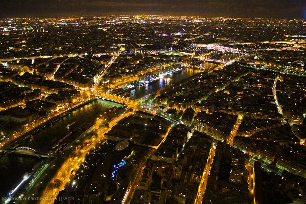 Paris [42]