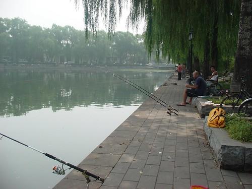 beijing DSC00379