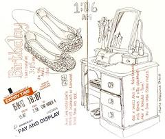 05-04-13 by Anita Davies