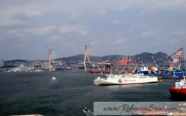 Busan Korea - Day 5 - rebeccasaw-120
