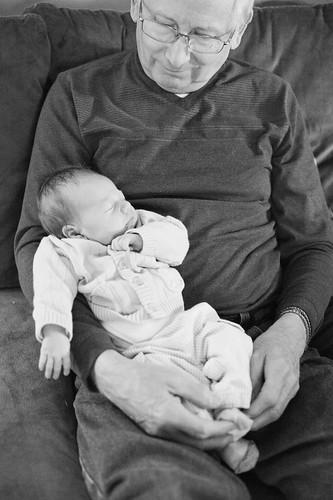 088 Cooper Grandpa Hietala