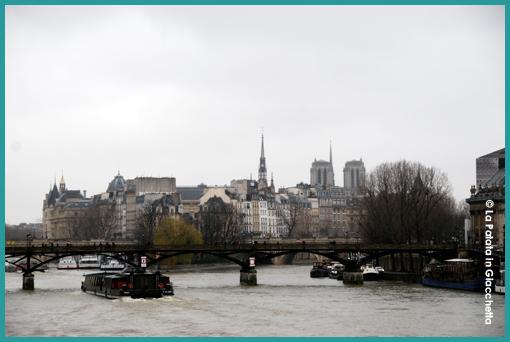 Parigi-3