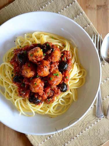rsz_spaghetti_bebola_ayam