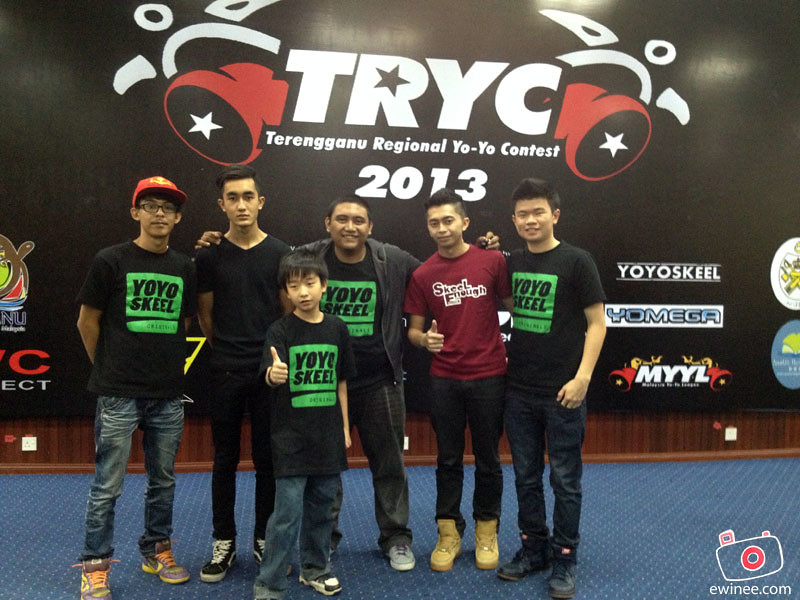 TRYC-2013-PART-2---YOYOSKEEL-TEAM