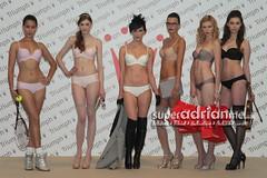 model, underpants, clothing, undergarment, lingerie, abdomen, muscle, leg, fashion, spring break, thigh, bikini, person, adult,