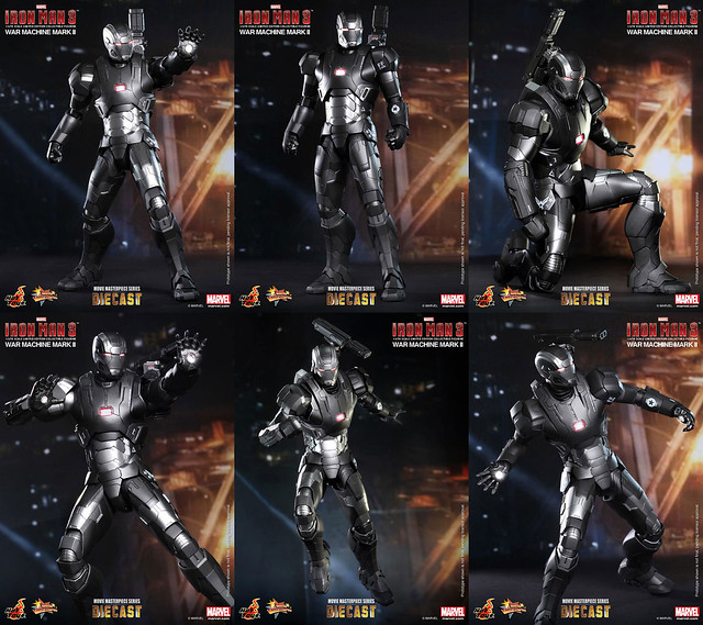 WAR-MACHINE-HOT-TOYS-DIECAST-03