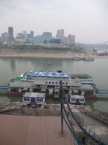 Chongqing13-Croisière 1 (1)