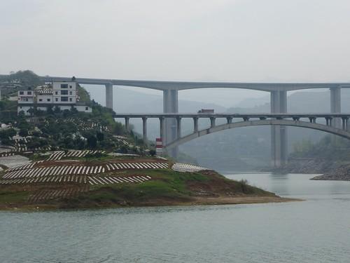 Chongqing13-Croisière 1-Fengdu-Wanshou (3)
