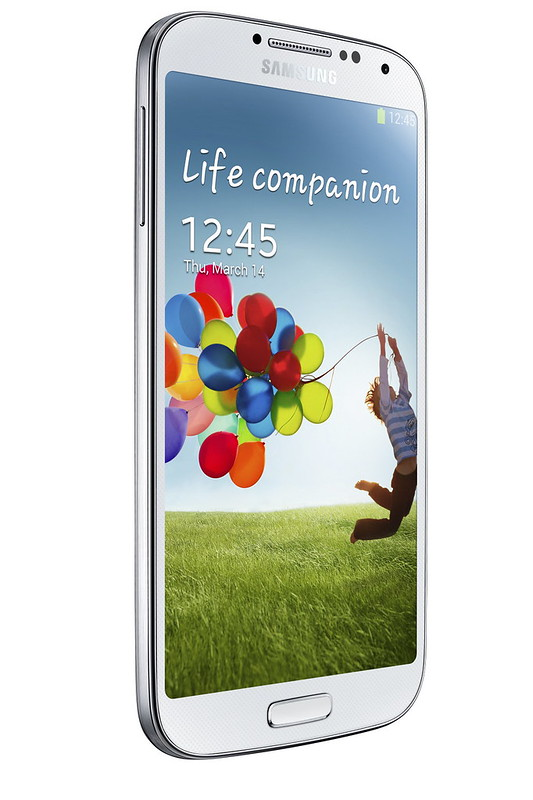 Samsung GALAXY S4 Launch. Photo 12.jpg