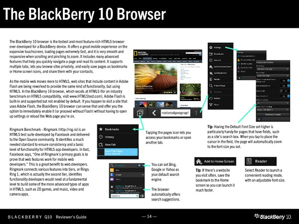 BlackBerry Q10 Reviewers Guide-013