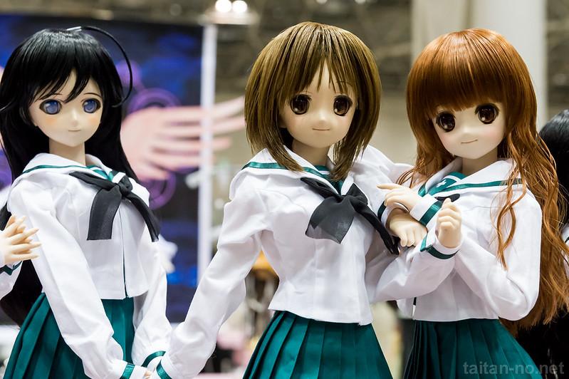 DollsParty29-お茶会-DSC_2763