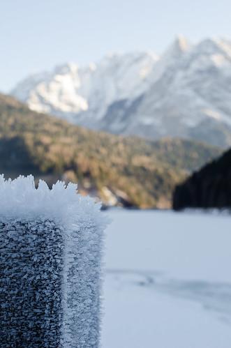 life mountain lake snow cold ice 35mm lago death nikon crystals morte silence neve f2 infinito montagna freddo infinite dolomiti vita ghiaccio silenzio cadore auronzo cristalli d7000