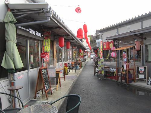 復興屋台村 気仙沼横丁11 by Poran111