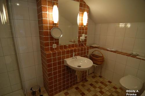 Romantikhotel_ Weisses_Roessl_Wolfgangsee_April_2013_008