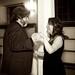 Weddings by Karen Steyr 532 by jakeline