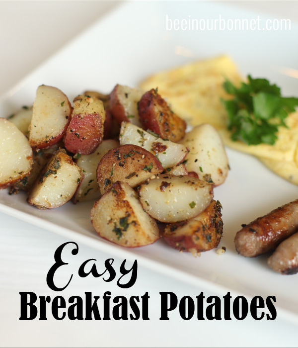 breakfast potatoes 3