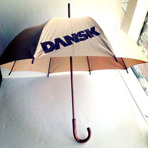danskumbrella