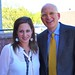 Erin McCahill and Seth Godin
