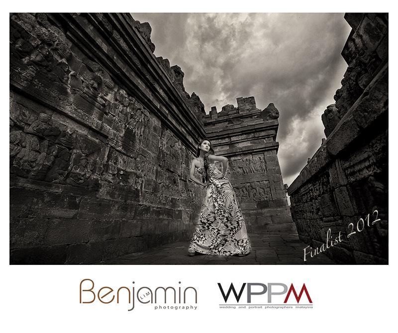 WPPM Portrait Finalist_wedding_portrait_photographer_malaysia_jogja_yogyakarta