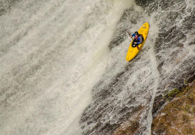Tallulah Falls-339