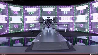 Capture d'écran 2013-05-04 à 17.04.23
