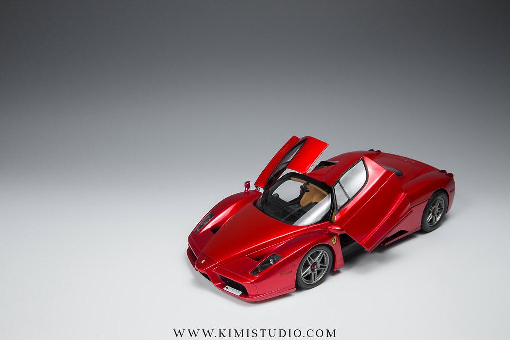 2013.04.13 BBR Enzo F Ferrari-024