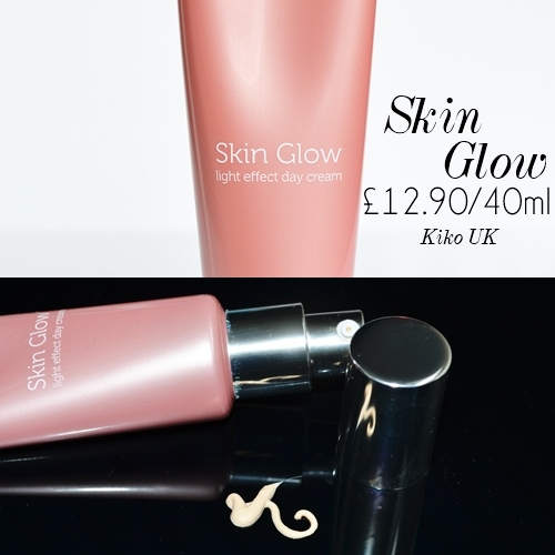 Skin_Glow_Kiko_review