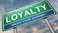The Important Of Loyalty In MLM – NMPRO #861