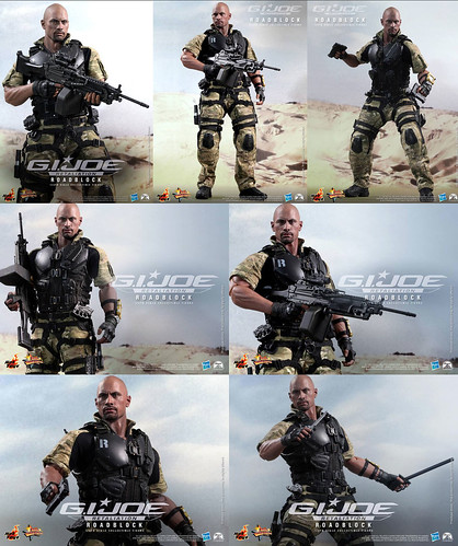 ROADBLOCK_HOT_TOYS_03