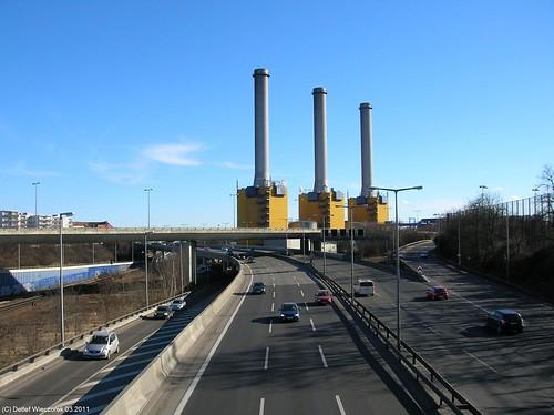 Berlin Wilmersdorf