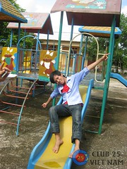 outdoor play equipment, play, recreation, outdoor recreation, leisure, playground slide, city, public space, playground,