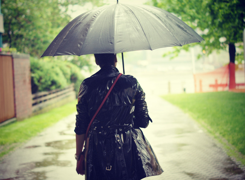 Rainy Weather Gear2