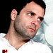 Rahul Gandhi at UPA-II 4th anniversary function 04