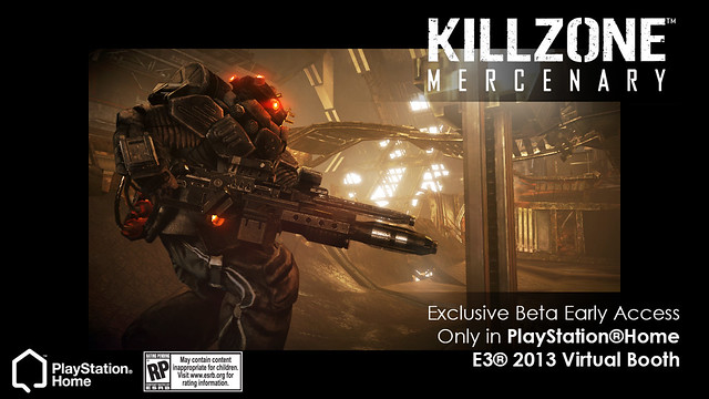 KillzoneMercenary_BETA
