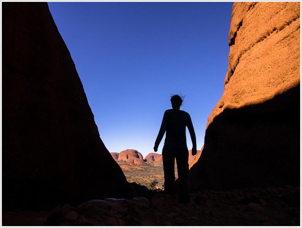 2013 05 25_z2strony_Uluru_P5230444