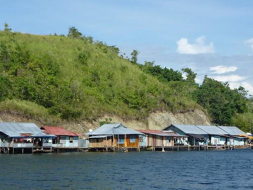 Papoua12-Sentani-Lac-Yabaso (23)1