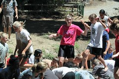 JH Summer Camp 2013-75