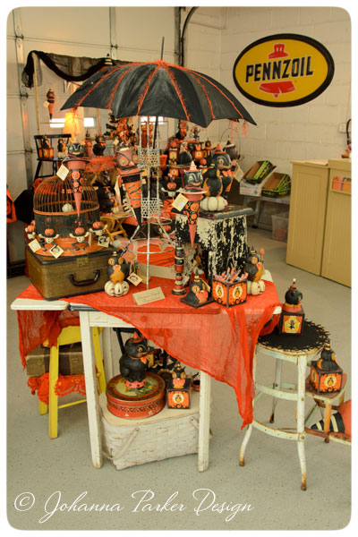 Johanna-Parker-Halloween-Booth
