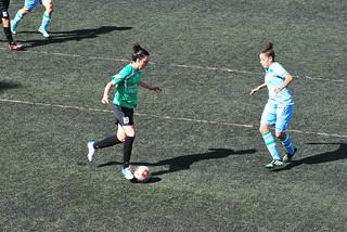 Extremadura 1-2 Real Betis