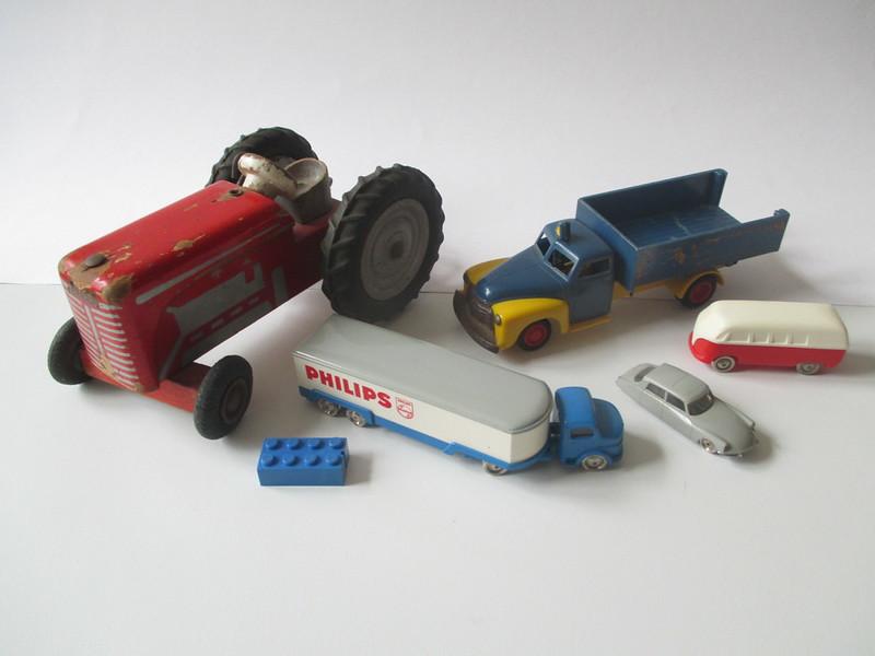 modèles de datation depuis les années 1960 Vitesse datant cornichon