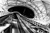 denver-colorado-architecture-train-station-union-station-1701-wynkoop-station-2-2