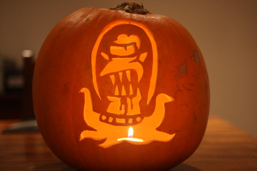 simpsons pumpkin carvings all home interior ideas rh foeoakarea noticemesenpai store  simpsons pumpkin carving ideas