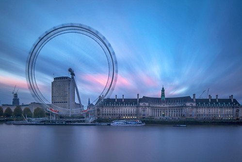uk longexposure sunset england london westminster thames canon river unitedkingdom capital londoneye southbank license getty timeout shard embankment gettyimages countyhall urbanscape londen ロンドン londoner – londonist londyn 伦敦 런던 لندن 倫敦 nd110 λονδίνο southbanktower 5d2 london2012olympicgames tse24lii kennymccartney