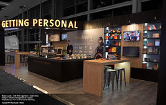 Consumer-Goods-Forum-2016_brand-loyalty_custom-exhibition-stand_hott3d_4