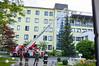 2016.08.01. - Übung Hubschrauberlandeplatz Krankenhaus-18.jpg